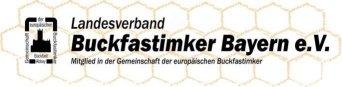 Landesverband Buckfastimker Bayern